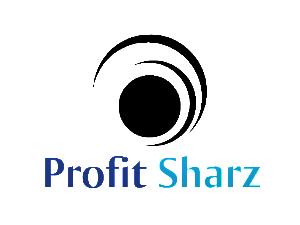 Profit Sharz